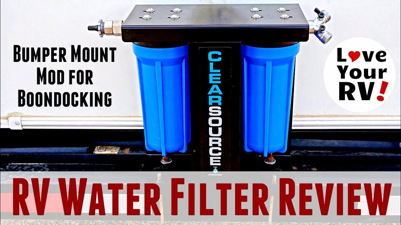 clearsource-rv-water-filter-review-and-install-mod