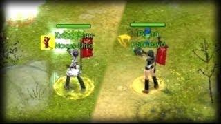 Royal Quest - PvP'шных дел мастер #2