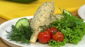 диетические блюда - YouTube 056213546c6
