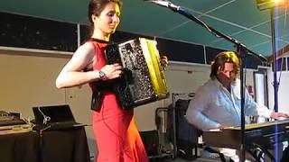orchestre nathalie bernat  roussines  dim 27 05 2018