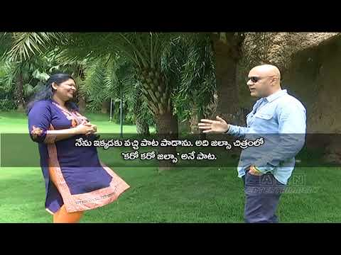Baba Sehgal About his Shocking Incident with Devi Sri Prasad | ABN Entertainment