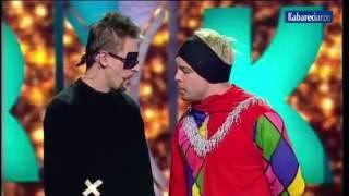 Kabaret Ani Mru Mru Kandydat Na Cyrkowca