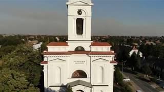 Air Padina Kostol p1