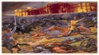 Gond kingdom history , gond Sanskutika  Samaj kendujhar odisha india