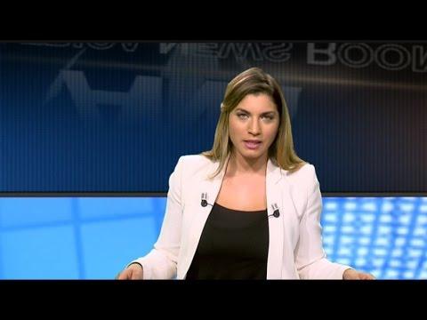 AFRICA NEWS ROOM - Côte d'Ivoire, 1ère puissance économique subsaharienne (3/3)
