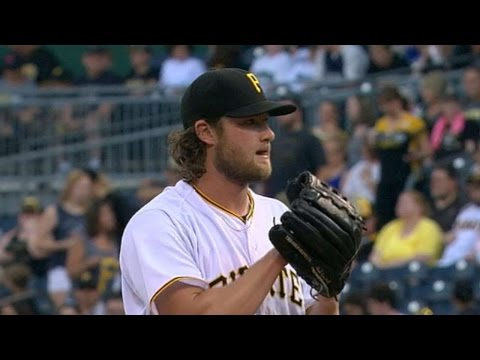 sea@pit:-cole-goes-distance-in-first-complete-game