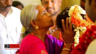 new generation tamil wedding  | Karthic Kannan + Priyadarshini | 2016