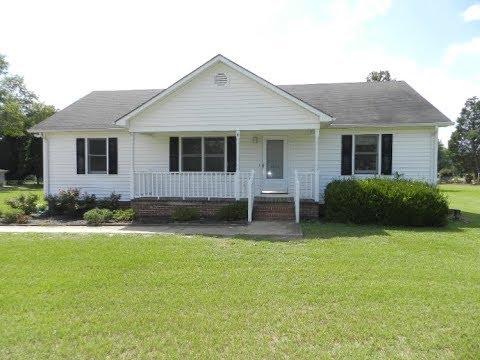 Garner Homes For Rent 3br 2ba By Garner Property Management