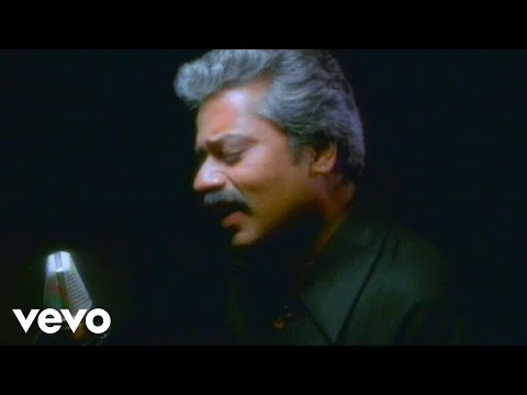 Hariharan - Kaash Video