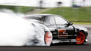 Как Дрифтовать в Need For Speed World. (Видеоурок.)(Подписывайтесь на канал . Ставьте Лойсы. Ждите новые видео. http://vk.com/doc-51498739_184228688?dl=92a980a7e21246c62f - тот самый трейн..., 2013-09-09T13:47:05.000Z)