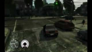 Repeat youtube video GTA 4 PC  MOD Ultimate Textures with download links