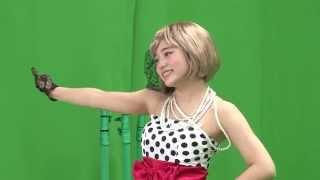 Mスリーデビューシングル 「夢見るダンシングドール」 2013年3月27日発売!! TBS系テレビ全国ネット「アッコにおまかせ!」 2・3・4月度エンディングテーマ ...