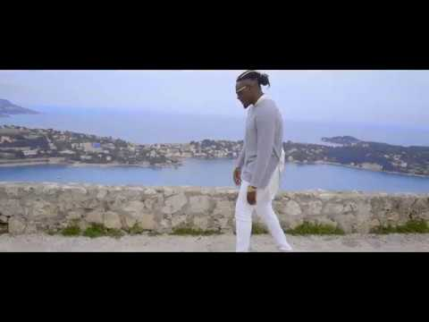 MG 2X - Na Lingui Yo (Clip Officiel)