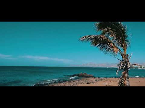 LANZAROTE - Travel Video