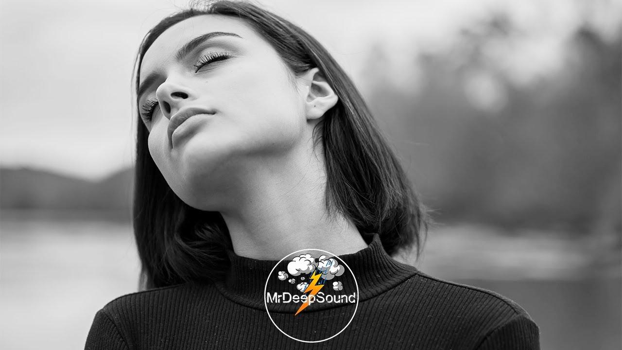 Download Mahmut Orhan & Sena Sener - Fly Above (Original Mix)