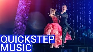 Modern Talking - Cheri Cheri Lady - Quickstep music