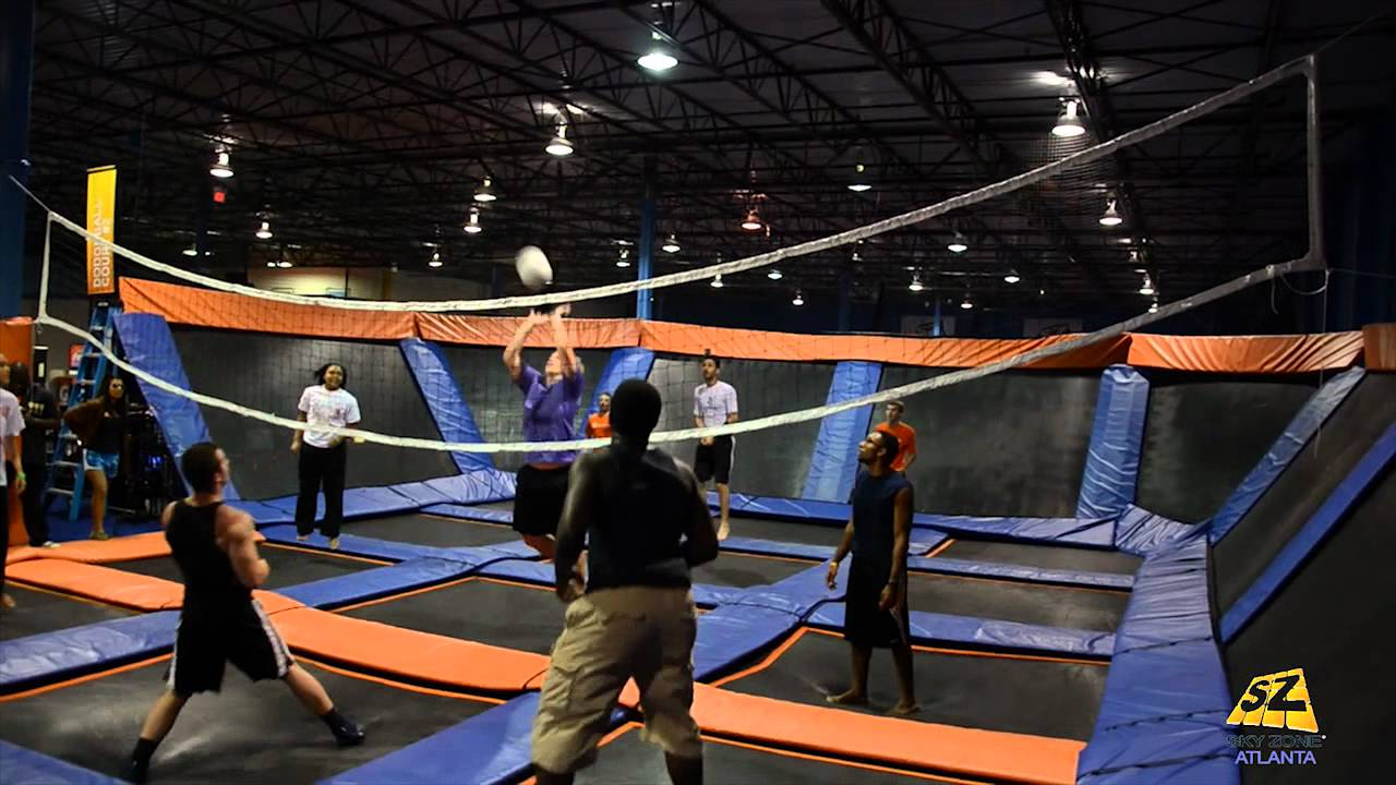 photograph relating to Sky Zone Printable Coupons named Sky zone roswell discounts : Lifetouch coupon code september