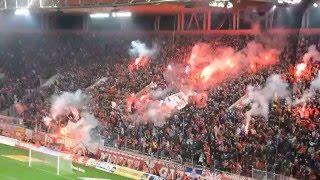 Olympiakos vs Panathinaikos  ✩ Live  G O A L ✩
