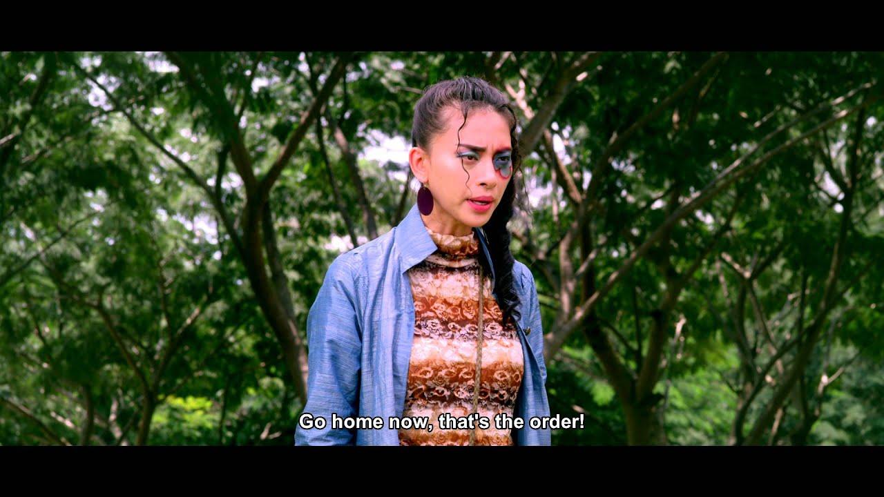 NGÀY NẢY NGÀY NAY - Trailer chính thức - Khởi chiếu 06/02/2015