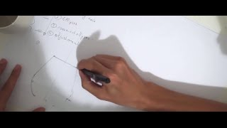 How to draw object in volume step by step | Industrial Design sketching for beginners