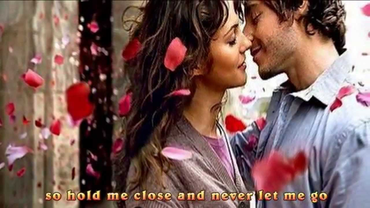 Neil Sedaka-You Mean Everything To Me (lyrics)