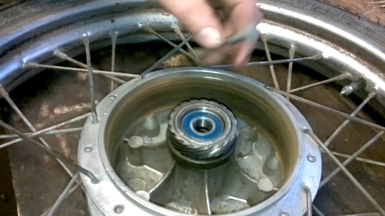Ria легко найти, сравнить и купить бу минск с пробегом любой модели и года. Продам мотоцикл минск с документами в хорошем состоянии сел и поехал. ( вилка, колесо, повороты, крыло) двигатель после кап ремонта ( все.
