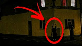 scary clown hunting very creepy