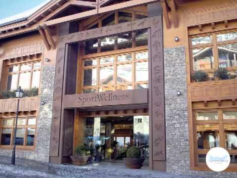 Sport Hotels & Spa Resort Andorra