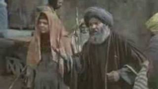 HZ EYYÜP  13 21  (Dini Film)