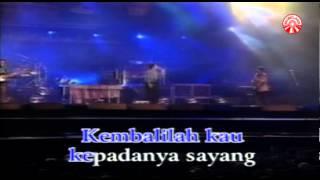 Download lagu D lloyd Mengapa Harus Jumpa MP3