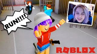 Roblox MURDER MYSTERY X with MicroGuardian | RadioJH Games