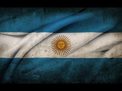 Argentina Trip 2016