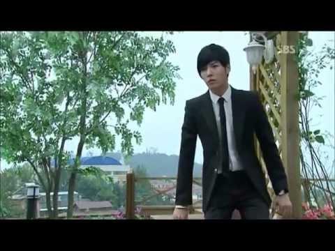 My Girlfriend Is A Gumiho  (Park Dong Joo/No Min Woo).mp4