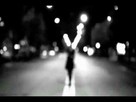Unrest - Angel I'll Walk You Home
