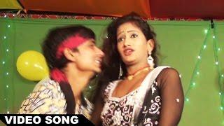 HD Nache Jab Aailu To Hilwa Na Kamariya - नाचे जब तू  - Ranjeet Singh - New Bhojpuri Songs 2017