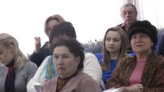 Показывает Суворов  18 февраля 2017