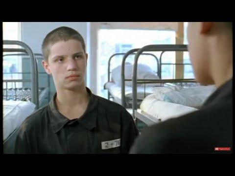 Громовы - 1 Сезон 10 Серия HD