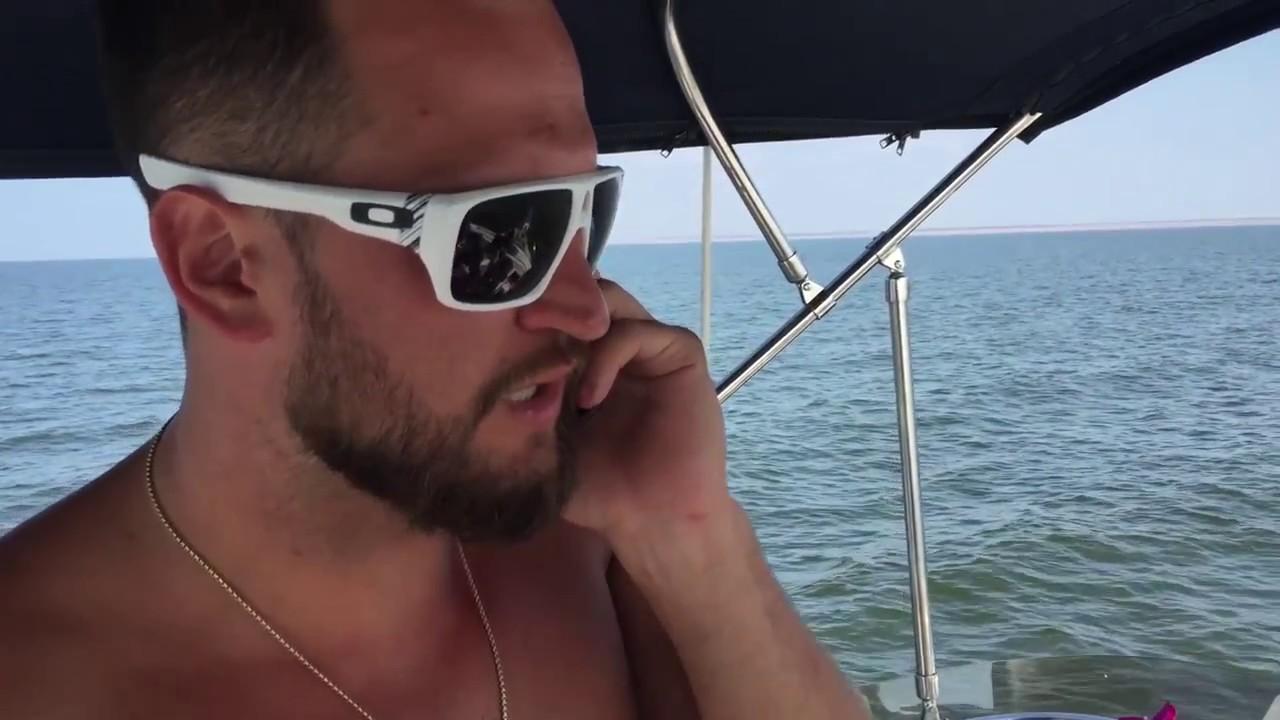 О моторной лодке ладога-2. Описание и характеристики, фотографии и видео материалы, статьи о лодке, отзывы владельцев ладоги-2 и ее.