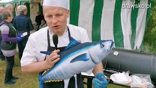 Projekt Ryby mają głos - Suliszewo