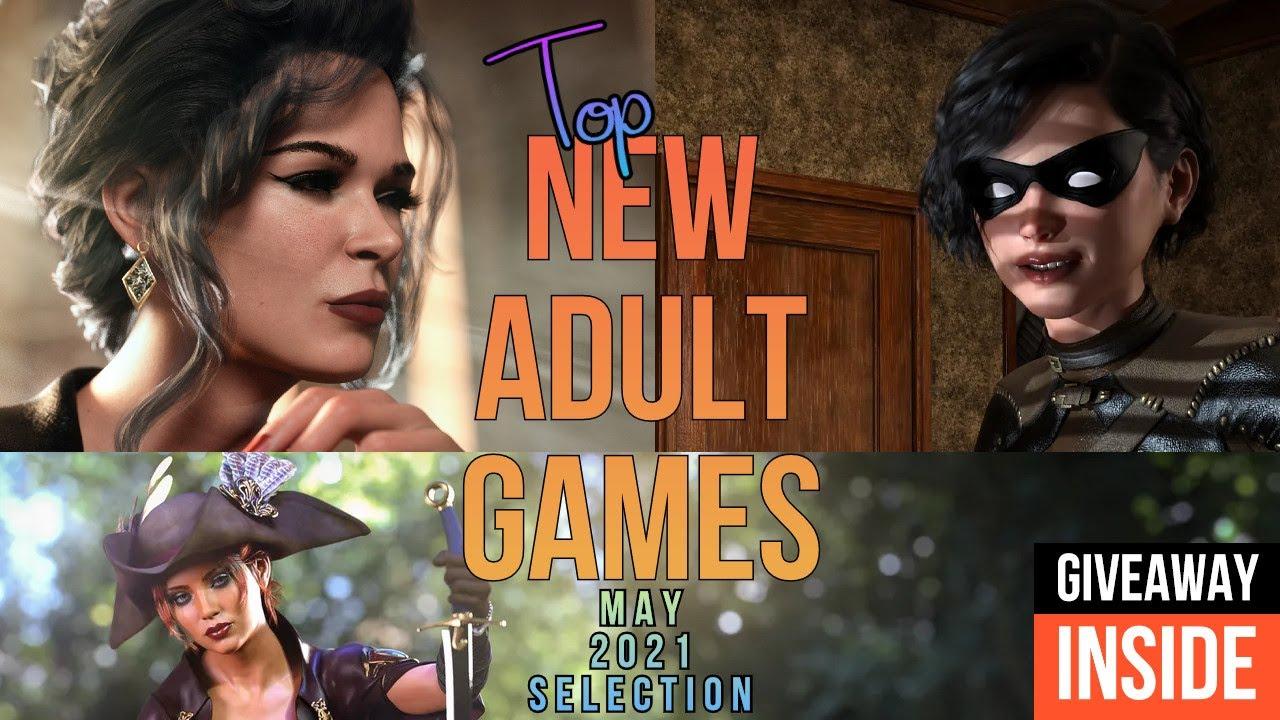 Adult Rpg Games