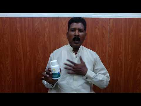 Benefits Of Spirulina In Your Body For Know Watch The Video