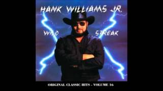 hank williams jr tuesday s gone