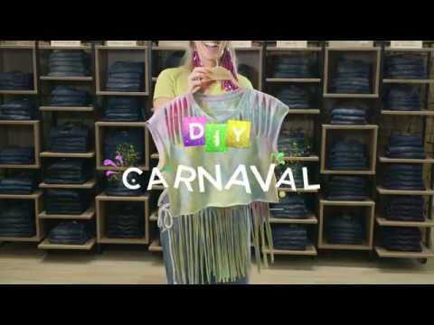 Camiseta + Customização - Damyller