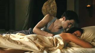 'The Twilight Saga- Breaking Dawn - Part 1' Trailer HD