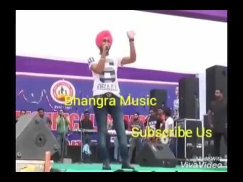 College Life Full Video Song | Ranjit Bawa | Latest Punjabi Songs 2016
