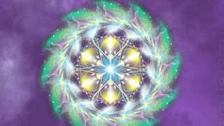 Мандала-медитация Единства :) Часть 10((Mandala Meditation of Unity, Part 10) Заказ персональных мандал: http://www.marguleta.ru/content/blogsection/8/39 Все части Мандала-медитаций..., 2015-06-15T11:32:59.000Z)