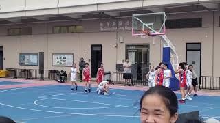 Publication Date: 2019-02-17   Video Title: 漢華盃-協恩VS主風
