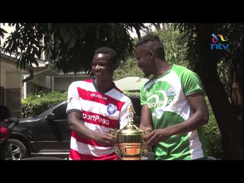No prize money for 2018 KPL Super Cup winner
