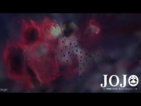 Roblox Project Jojo Aja Mask   Roblox Free Script Executor