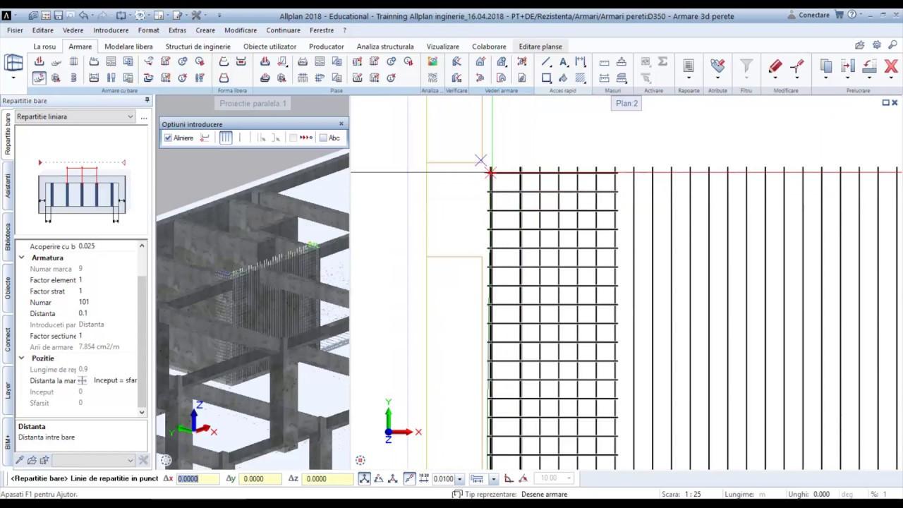 Cum de a personaliza și de a folosi bara de stare în Excel